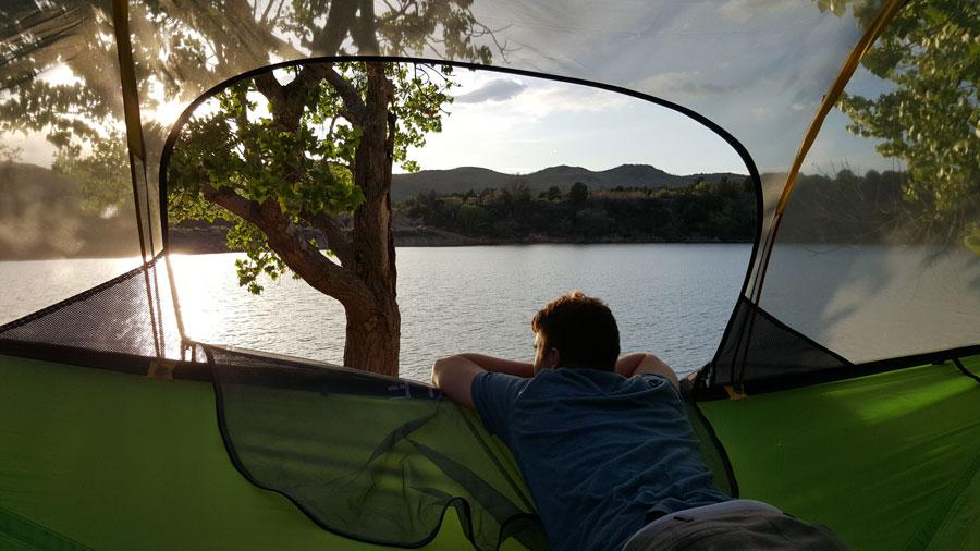 rent-hammock-tent & Hammock Tent Rentals in St George | Rent Hammock Tent