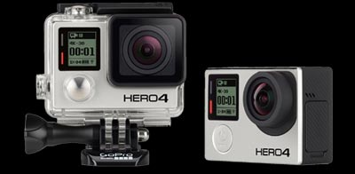 rent-a-gopro-in-st-george